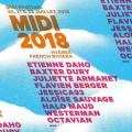 Midi Festival