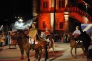 Spectacle historique de Meaux : Héroïques !