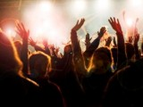 XTRM Tour - Makala, Slimka, Di-Meh