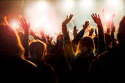Ciné-concert : Star Wars - Episode IV, un nouvel espoir