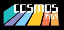 Compagnie Inouïe - Cosmos 1969