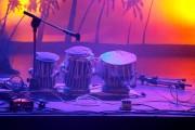 Soiree Musicale du Kazakhstan
