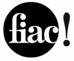 FIAC, Foire internationale d'art contemporain