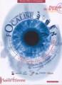 Focalise