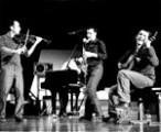 Antigone Orchestra