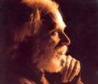 Georges Moustaki en tournée