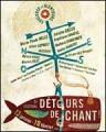 Festival Détours de chant ! 2006