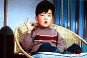 Yasujiro Ozu en 10 films