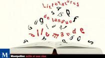 La Comédie du Livre de Montpellier 2012
