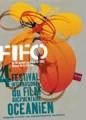 Festival international du film documentaire océanien