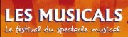 Festival Les Musicals
