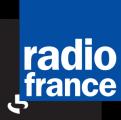 Les stations de Radio France sur les traces de l'année 1962