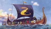 Les Normands en Sicile, histoire et légendes