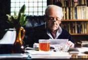 Hommage à Jerzy Giedroyc