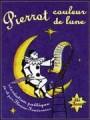 Pierrot couleur de lune
