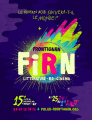Festival International du Roman Noir