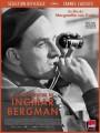 A la recherche d'Ingmar Bergman