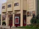 Théâtre Paul Eluard de Bezons