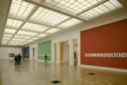 Musée des Beaux-Arts de Tourcoing