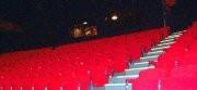 Théâtre Gyptis