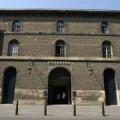 CAPC, musée d'Art contemporain de Bordeaux