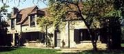 Maison historique de Léon et Jeanne Blum