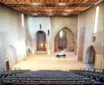 Auditorium Saint-Pierre-des-Cuisines