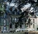 Musée national de Port-Royal-des-Champs
