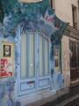 Théâtre du Tambour royal