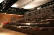Théâtre Georges Simenon