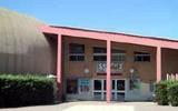 Centre de développement culturel de Saint-Martin de Crau