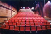 Studio-Théâtre