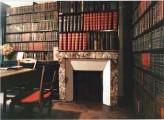 Bibliothèque des Amis de l'Instruction