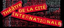 Théâtre de la Cité Internationale