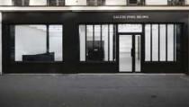 Galerie Paris-Beijing