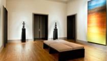 Galerie Gradiva