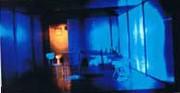 Le Proscenium