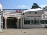 Centre socio-culturel Simone-Signoret