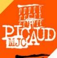 Studio 13 (MJC Picaud)