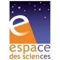 Espaces des Sciences