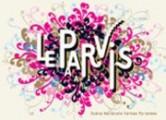 Le Parvis, scène nationale Tarbes Pyrénées