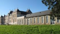 Musée de Louis