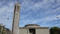 Eglise Notre-Dame de Voctoire