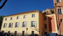 Maison de la Catalanité