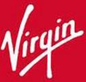 Virgin Lyon Presqu'ile