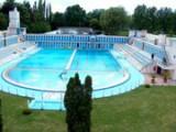 La piscine Art déco de Bruay-la-Buissière