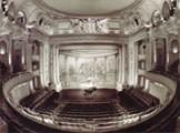 Théâtre impérial de Compiègne