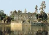 Château de Lanniron