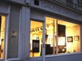 Galerie Drouart