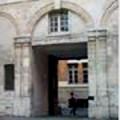 Hôtel d'Albret